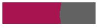 Cabinet Gide Logo